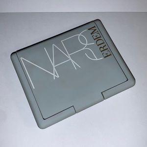 NARS Erdem Loves Me Blush Limited Edition